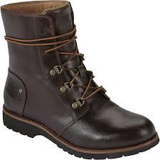 womens boots green the ballard lace ii boot s backcountry com