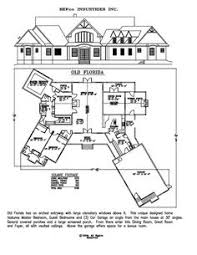 Metal Building Floor Plans Steel Buildings With Living Quarters Floor Plans Barn Layout