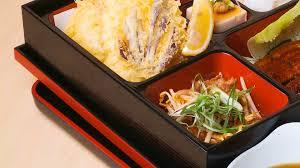 cuisine bento japanese food peruvian cuisine bento box