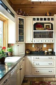 Cabin Kitchen Ideas Log Cabin Kitchens Innovative Rustic Cabin Kitchen Ideas Log Home