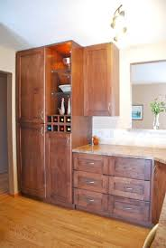 Custom Kitchen Cabinets Calgary Evolve Kitchens Recycled Wood - Local kitchen cabinets