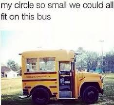 Short Bus Meme - the best short bus memes memedroid