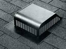 bathroom exhaust fan roof vent cap how to vent a bathroom fan through the roof how to repair a bathroom