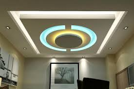 cieling design living room ceiling design gypsum techo pinterest ceilings