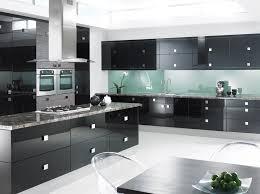 lifestyle kitchens bradford showroom design u0026 build