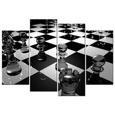 online buy wholesale print chess board from china print chess