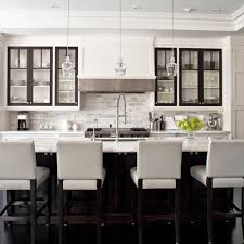 Galley Kitchen Ideas - best 30 kitchen with glass front cabinets ideas u0026 remodeling
