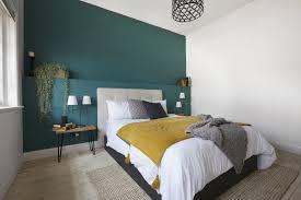 65 elyse remenowsky 100 elyse home design inc independents