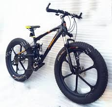 snow motocross bike excelli bike 2016 new 21 24 27 speeds 26x4 0