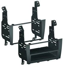 xe lexus is 200 in dash mounting kits auto audio car audio accessories car