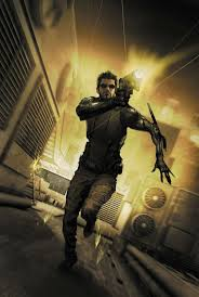 33 best deus ex images on pinterest videogames deus ex human