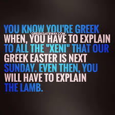 Greek Easter Memes - pin by christina filippis on funny pinterest greek google and