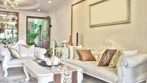 Popular Living Room Furniture Riveting Images Enthrall Living Room Sofa Sale Popular Agreeably