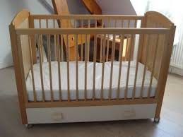 chambre nougatine lit bebe marque nougatine galipette ivoire meuble d occasion