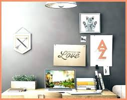 hang pictures without frames hanging pictures without frames hang pictures without frames from