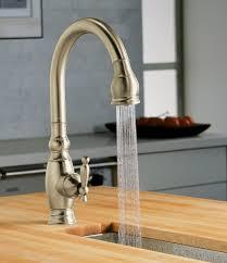 kitchen faucets kohler bathroom interesting kohler kitchen faucets for modern kitchen