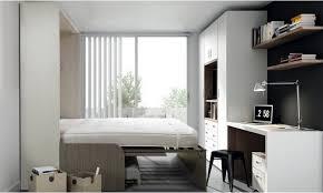 canapé lit escamotable armoire lit escamotable avec canapé pour adulte vienne