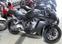 latest honda cbr bikes scoop honda cbr 650f seen testing on indian roads bikesmedia news