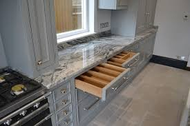kitchen cabinets in surrey bespoke fitted kitchens in surrey units worktops cupboards acorn
