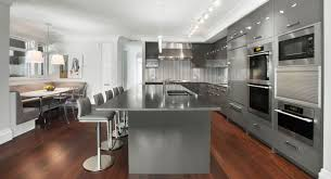 excellent picture of black kitchen countertops cute wall kitchen