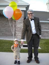 62 last minute diy halloween costumes for kids brit co