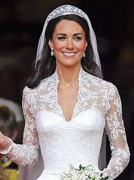 mariage kate et william mariage kate et william robe de mariee style dresses