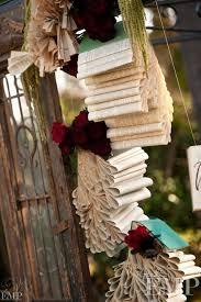 Wedding Backdrop Book 48 Best Literary Themed Wedding Images On Pinterest Vintage