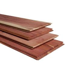 Tongue And Groove Laminate Flooring Tongue And Groove Unfinished The Home Depot