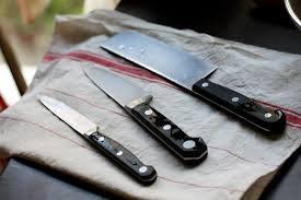 how to take care of your knives david lebovitz