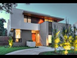 contemporary modern house plans modern house design with contemporary point of view in usa