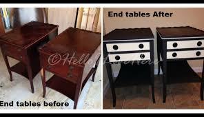 cheap modern furniture houston june 2017 u0027s archives online furniture stores bathroom furniture