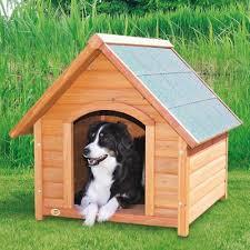 cuccie per cani tutte le offerte cascare a fagiolo cucce per cani da esterno