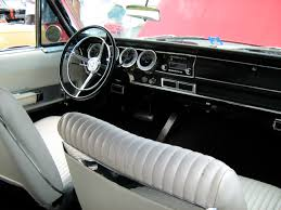 67 dodge charger rt file 1967 dodge charger fastback interior sf jpg wikimedia commons