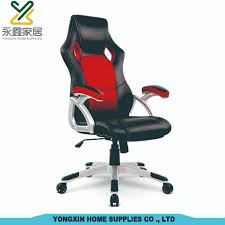 gaming chair armrest 2017 gaming chair armrest 2017 suppliers and