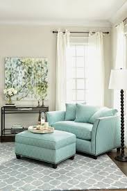 Living Room Chairs Design Ideas Best 25 Oversized Living Room Chair Ideas On Pinterest Corner
