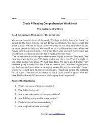 344 best reading comprehension images on pinterest free