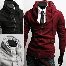 for the cheapest mens fashion come to kpopcity net men u0027s style