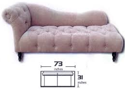 ls that hang over couch furniture divan sofa online innovative on furniture inside ls 342