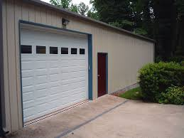 1159 joliette road bon air richmond va 23235 large garage photos