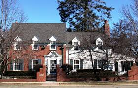 What Is A Cornice On A House All About Dormers And Their Architecture
