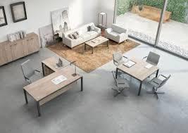 Executive Office Furniture Modern Office Desks Glass Desks Executive Office Furniture