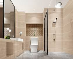 design for toilet and bathroom