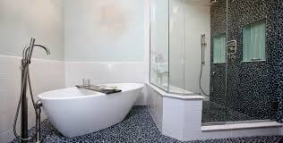 Pictures Of Remodeled Bathrooms Case Remodeling Design Indianapolis