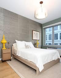 small guest bedroom sherrilldesigns com