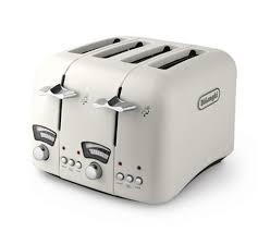 4 Slice Toasters On Sale De U0027longhi Classic Ct04e 4 Slice Toaster Sale The Meridianmeri Tools