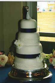 210 best wedding cakes cakes by george images on pinterest