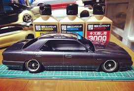 nissan cima y31 当時vip instagram photos and videos pictastar com