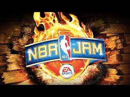 nba jam apk free nba jam for android free nba jam apk mob org