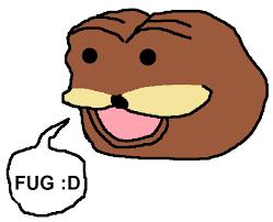 Fug Meme - image 213778 spudro sp磴dre know your meme