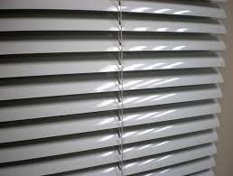 horizontal blinds u2013 best quality blinds